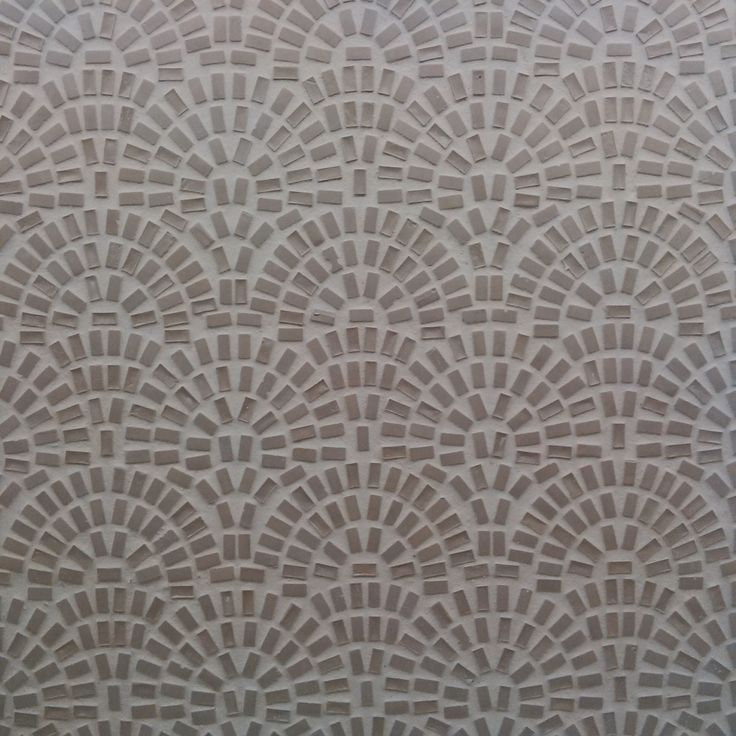 Endo wall
