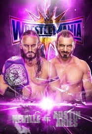 wrestlemania 33News: When is WrestleMania?Wrestlemania 33 full card, Date, start time, matches, predictions, rumors and More ahead of WWE 'Ultimate Thrill Ride' in Orlando live streaming