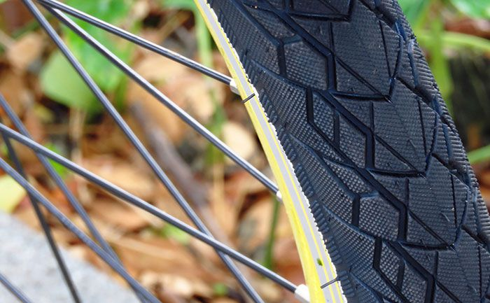 The 7 Best Bike Tires For Gravel In 2020 With Images Bike Tire