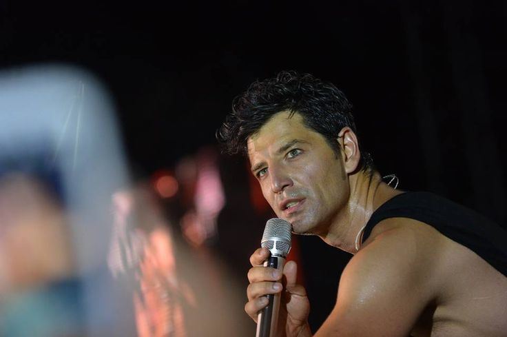 #sakis #theoneandonly #singer #Greece #love
