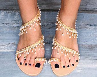 f187a8d46c6 Greek sandals