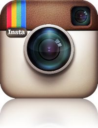 Buy Cheap Instagram Followers and Instagram Likes at >> Buy Instagram Followers --> http://www.igseller.net/