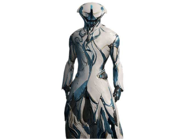 Warframe - Life Size Frost's Armor for Cosplay Free Papercraft Download - http://www.papercraftsquare.com/warframe-life-size-frosts-armor-for-cosplay-free-papercraft-download.html#Armor, #Cosplay, #Frost, #Helmet, #LifeSize, #Warframe