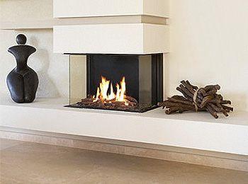 offener kamin google search kamin pinterest offener kamin und google. Black Bedroom Furniture Sets. Home Design Ideas
