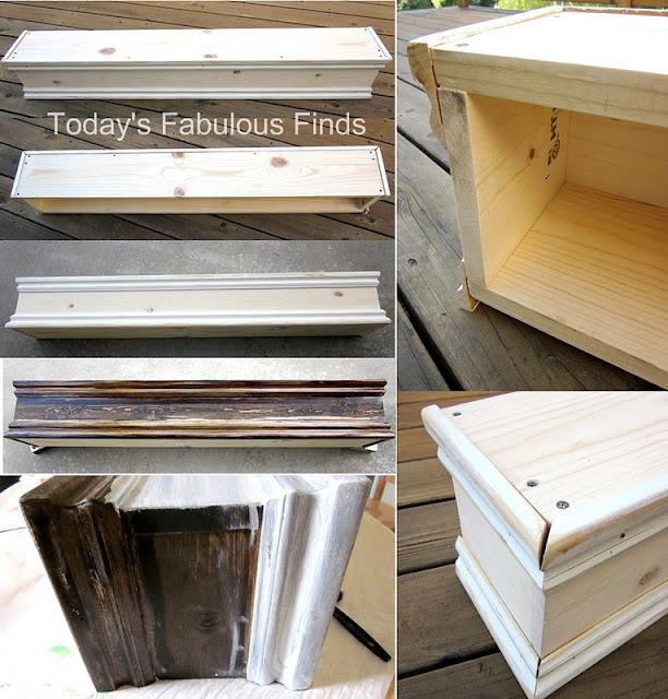 best 25 mantel shelf ideas on pinterest mantle shelf. Black Bedroom Furniture Sets. Home Design Ideas