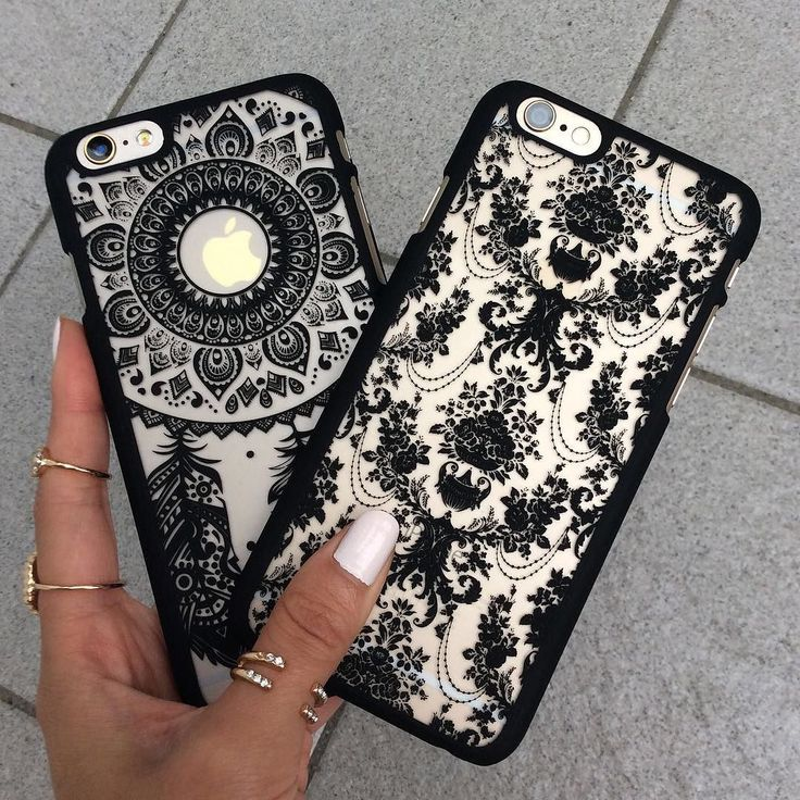 Left or right? Love these chic cases from @mahalocases Tag and visit www.mahalocases.com to shop Follow @mahalocases @mahalocases @mahalocases