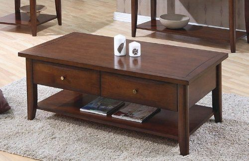 coaster fine furniture cappuccino rectangular console and sofa table recliner with cup holders 14 best indian artistic handicraft images on pinterest ...