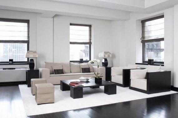 Armani Casa in New York