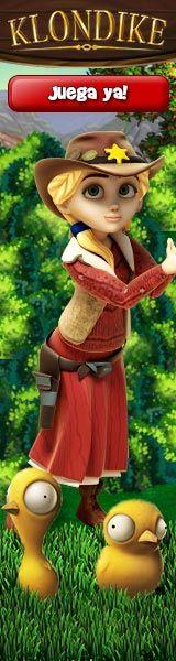 ¡Juega a Día a la Moda de Ice Queen en Juegos.com - A esta reina le encanta la moda pero no tiene idea de qué ponerse hoy. Revisa su armario y elige un traje fantástico para ella en este juego de moda y de vestir.