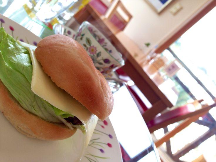 delicious!!!♡
