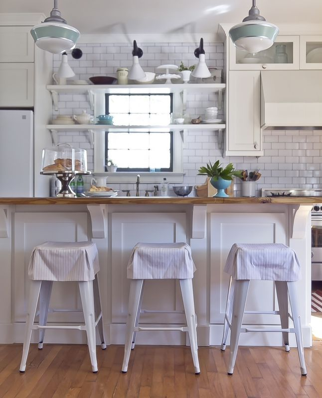 67 best tips tricks images on pinterest future house for Kitchen design 01532