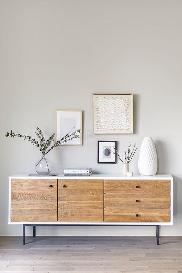 Bios 71 Sideboard Sideboard Furniture Cheap Living Room Furniture Sideboard Decor
