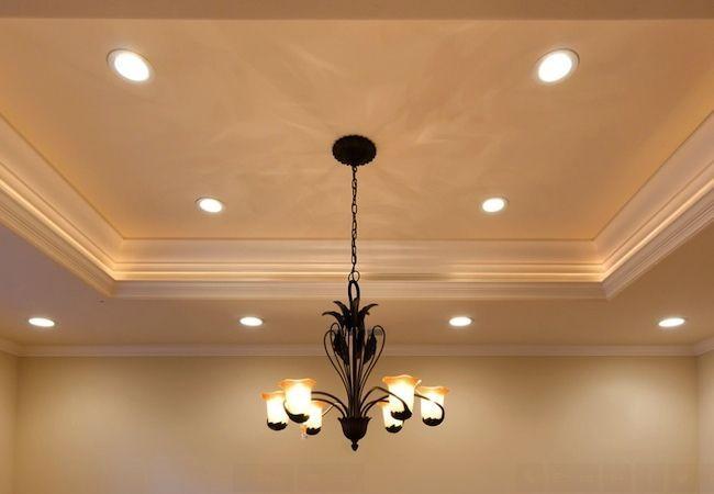Remodeling Kitchen Lighting Installing Recessed Lighting Recessed Lighting Recessed Ceiling Lights