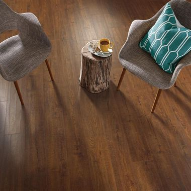 1000 Ideas About Discount Laminate Flooring On Pinterest