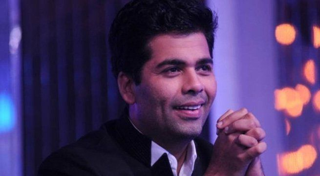 Mumbai: Popular Bollywood filmmaker and producer Karan Johar has become parent to twins, a girl and a boy. The pair was born through surrogacy last month. Johar wasn't in the city to confirm the news, but civic officials said the births were registered with its public health department on...