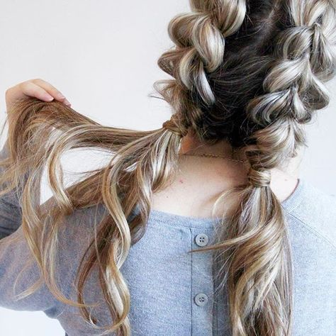 top ten hair styles 25 unique braids medium hair ideas on braids 6707