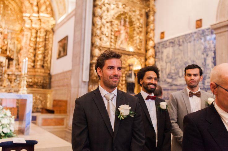 mariarao+wedding-113.jpg