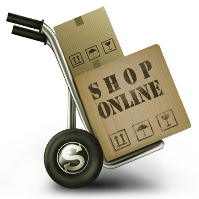 www.haiprocosmetics.com shop online!