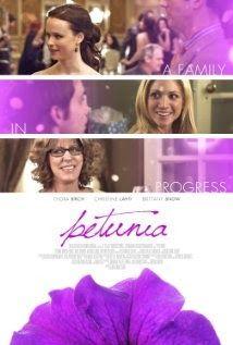 Petunia - Watch Petunia Movie Online | Pinoy Movie2k => http://www.pinoymovie2k.org/2013/08/petunia.html #pentunia #pinoymovie2k @Mark Marlon Millendez
