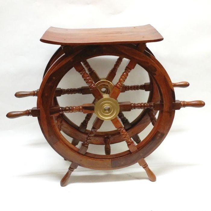 Best Way To Ship Furniture Decor 28 best nautical furniture images on pinterest | at home, beach
