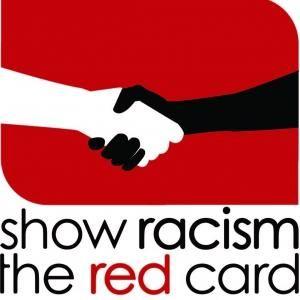 Logo du contre le racisme