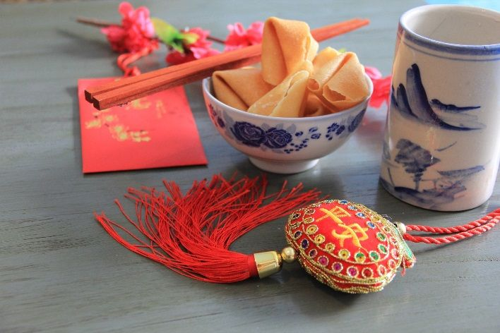 Xin Nian Kuai Le!  Celebrate Chinese New Year by the Majestic River of Kings  at Royal Orchid Sheraton Hotel & Towers - http://www.prbuffet.com/xin-nian-kuai-le-celebrate-chinese-new-year-by-the-majestic-river-of-kings-at-royal-orchid-sheraton-hotel-towers/