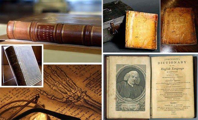 Η ΜΟΝΑΞΙΑ ΤΗΣ ΑΛΗΘΕΙΑΣ: Ανατριχιαστικά και μακάβρια εξώφυλλα βιβλίων