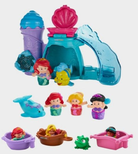 Best Little People Toys : Best little people toys images on pinterest