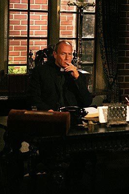 "Corbin Bernsen as Todd Williams CBS's ""The Young & The Restless"" Young and the Restless"