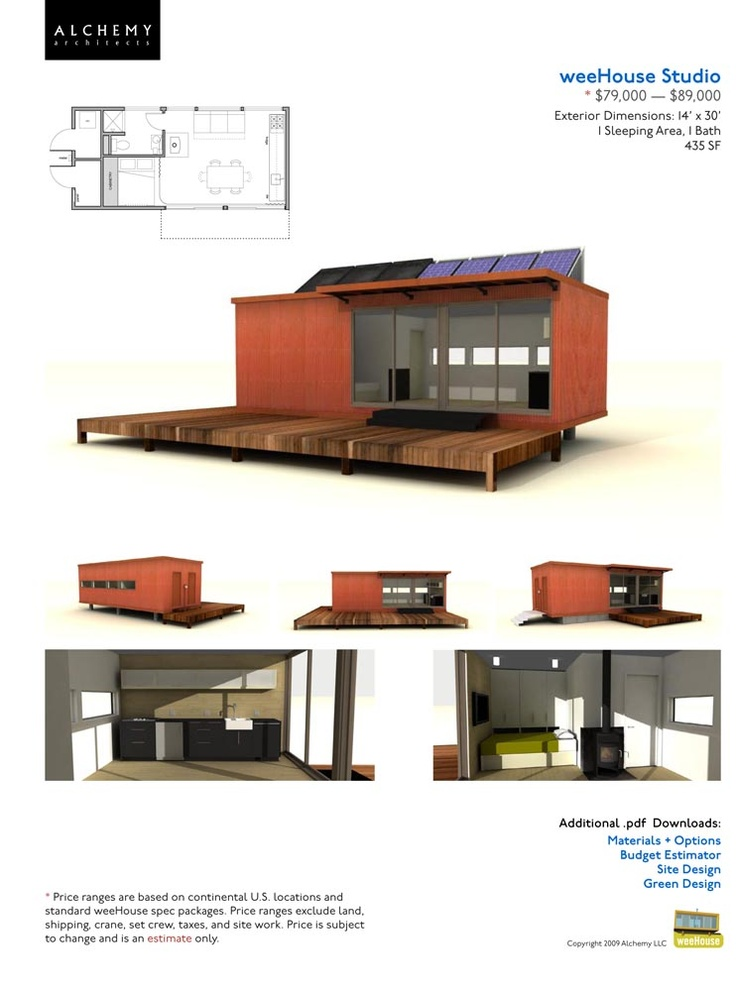 448 best Container Home images on Pinterest | Home ideas, Shipping ...