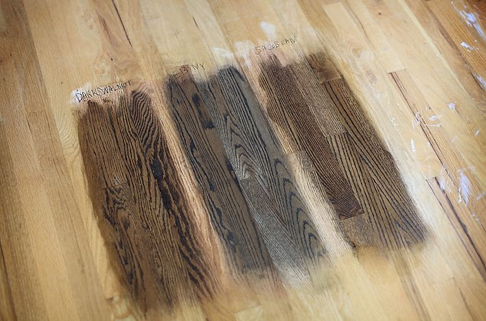 Pin by jenn b on diy re purposed pinterest for Hardwood floors popping