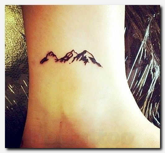#tattooideas #tattoo tattoos on celebrities, tattoo girl all body, cute small tattoos, tattoo designs on neck, small meaningful tattoos, sexy tattoo b…