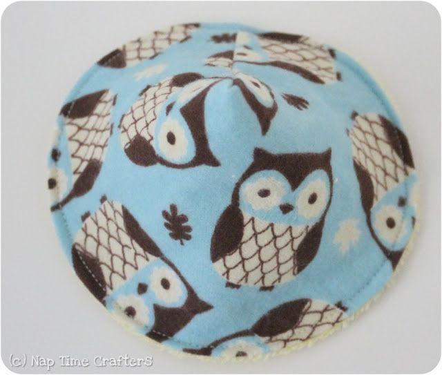 Pee Pee TeePee Pattern - Peek-a-Boo Pattern Shop: The Blog