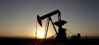 Crude oil is one of the top exports of Colombia.