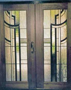 17 Best Images About Front Entry Doors On Pinterest Custom Glass Fro