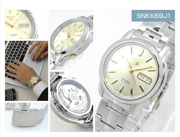 セイコー クロノグラフ SEIKO 海外逆輸入モデル SNDシリーズ全18種(正規品) メンズ 腕時計【セイコー クロノグラフ】 #st110559 腕時計・時計なら品揃え国内最大級の通販サイト【腕時計本舗】