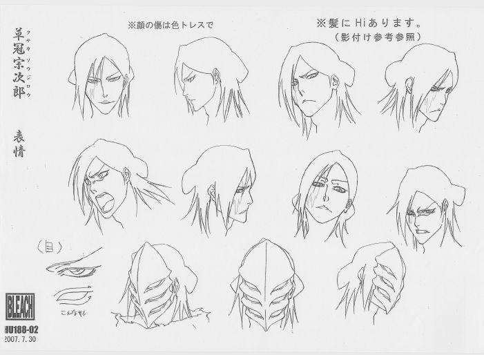Afficher L Image D Origine Desenhos Como Desenhar Anime