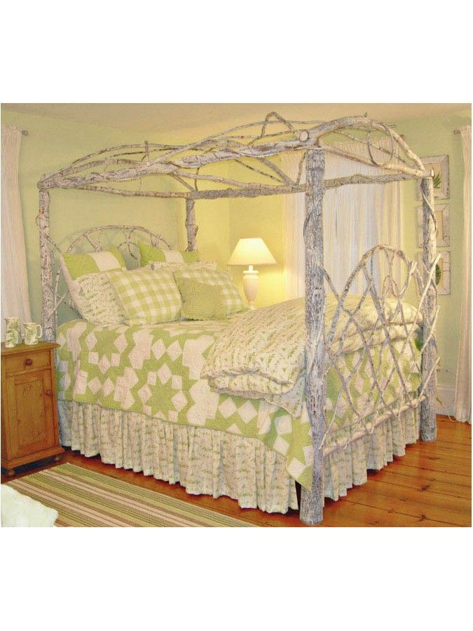 86 Best Lake House U0026 Lodge Furniture U0026 Style Images On Pinterest | Cottage,  Cottages And Stone Fireplaces