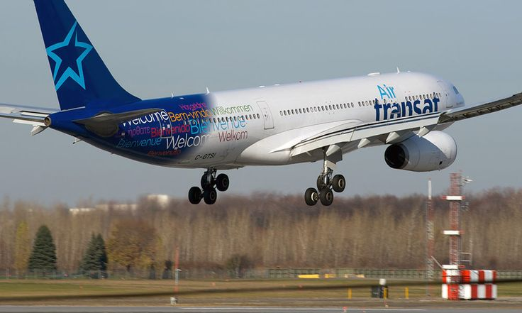 Air Transat to Increase Glasgow Flights - http://www.airline.ee/air-transat/air-transat-to-increase-glasgow-flights/ - #AirTransat