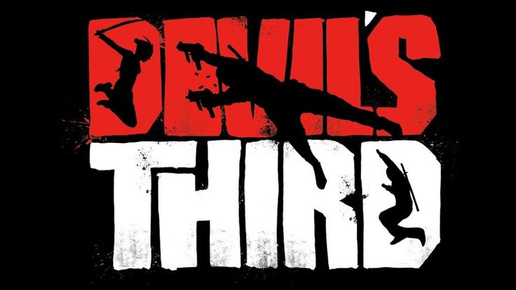 Nintendo Says Devil's Third Will Be Heading to Wii U in the Americas in Q4