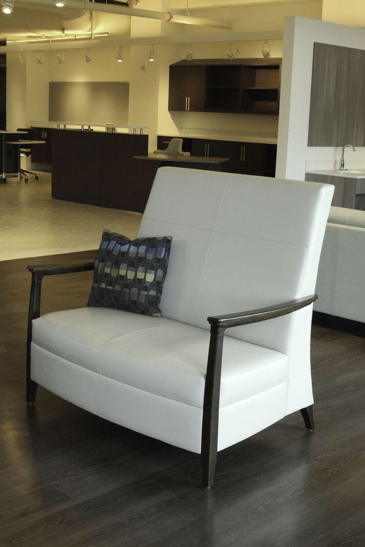amenity bariatric chair manufacturer carolina business furniture