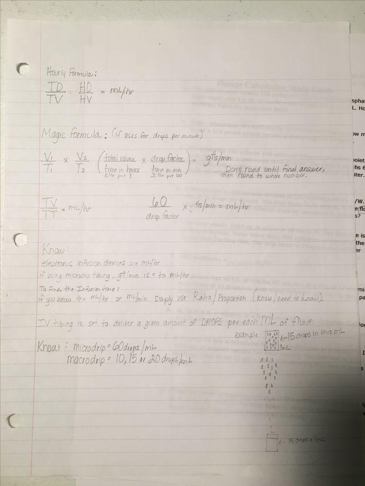 Großartig Mathematik In Der Chemie Metrischen System Arbeitsblatt ...