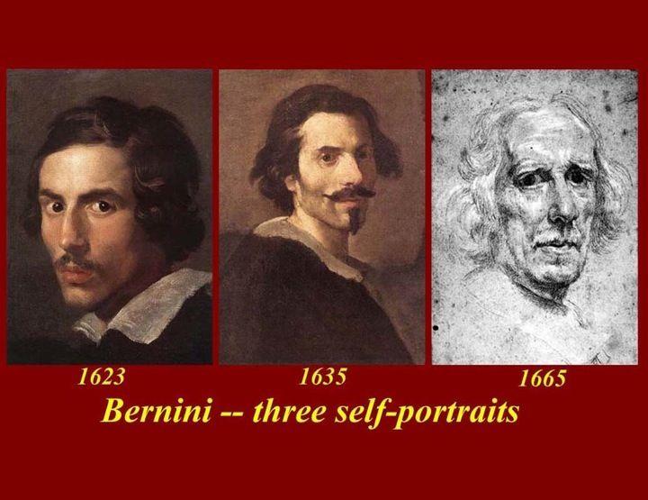 gian lorenzo bernini famous architects architects gian lorenzo bernini famous architects architects and famous architects