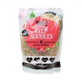 #kelpnoodles #kelp #wholefood #foodie #vegan #raw #rawfood #sproutmarket #fitspo #fitness