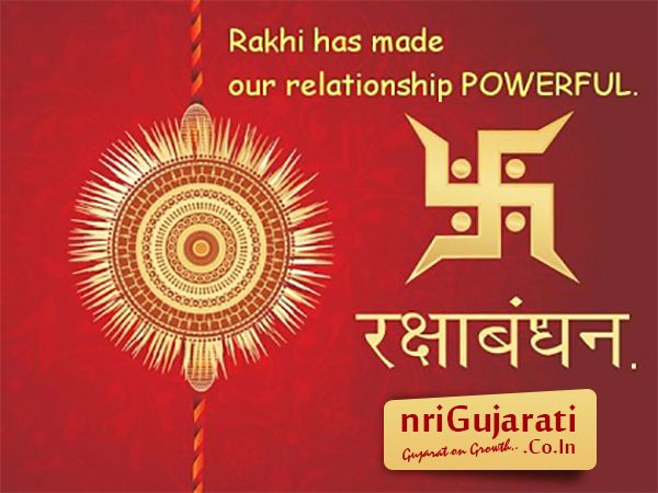 Raksha Bandhan 2015 Date and Day India - Rakhi Festival Date 2015 India  Visit us: http://www.nrigujarati.co.in/Topic/667/1/raksha-bandhan-2015-date-and-day-india-rakhi-festival-date-2015-india.html