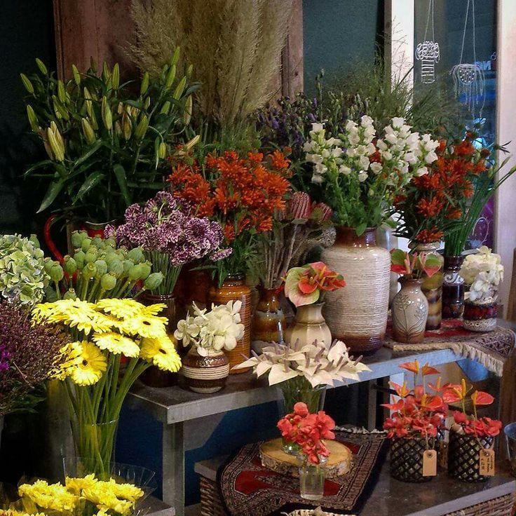 #tijdvoorbloemen #stadshart #zoetermeer #bloemen #boeket #bloemenwinkel