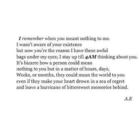 Sad Quotes About Love We Heart It : via We Heart It #heartbroken #him #love #missyou #night #quotes #sad ...