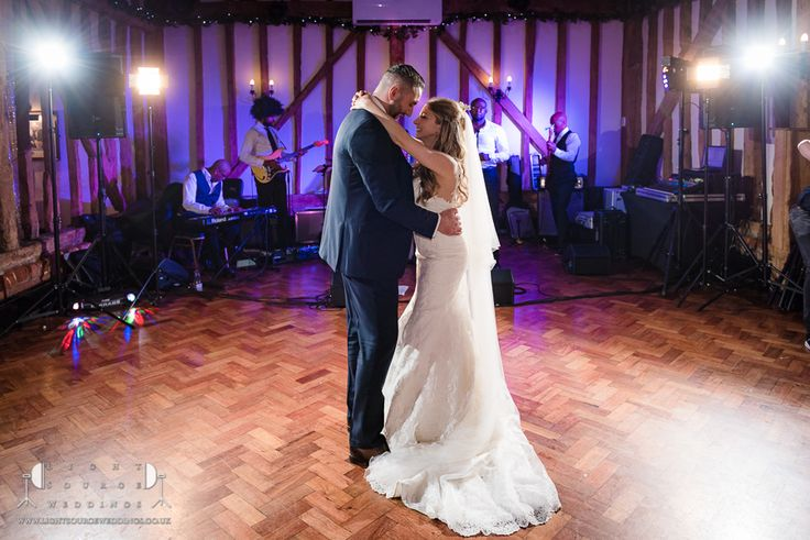 Wedding Photographer Essex Crondon Park by Light Source Weddings #weddings #photography #venue #essex #weddingphotography #crondonpark