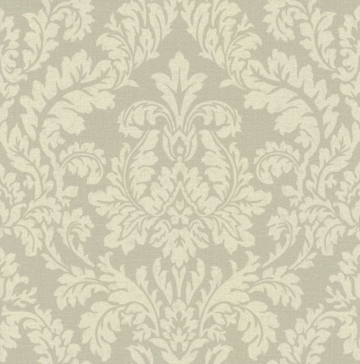 Classic+Damask+Beige+wallpaper+by+Albany