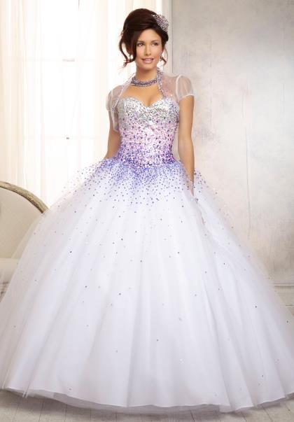 Vizcaya 88086 at Prom Dress Shop - PromDressShop.com - Prom Dresses @ PromDressShop.com #prom #prom2014 #dresses #promdresses